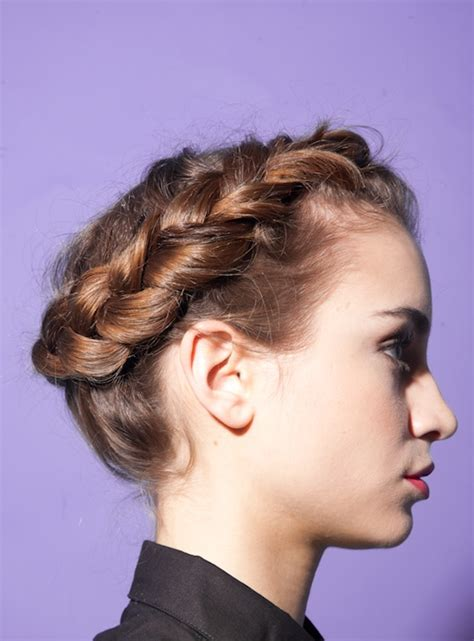 braids for thin hair styling tips for fine hair say yes