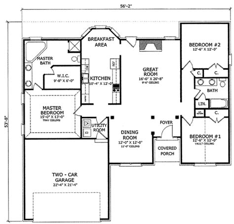 how to get floor plans for my house how to get blueprints of my house 28 images barn plans