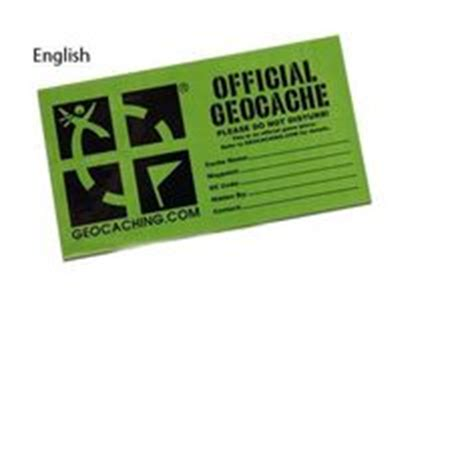 printable geocache label 1000 images about geocaching freebies to print on