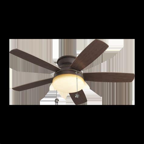 monte carlo traverse ceiling fan monte carlo 5tv52rbd ceiling fans traverse