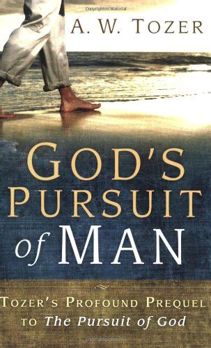 a story how god pursued me and found me an impossibly true story books to found god and still to pursue hi by aiden wilson