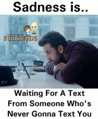 waiting   text memes  memes  waiting