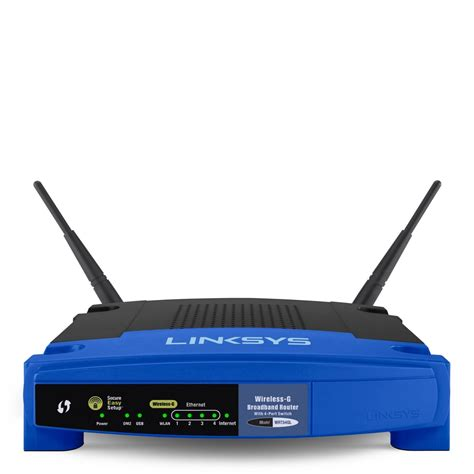 wifi home 10 best wifi routers for home and office