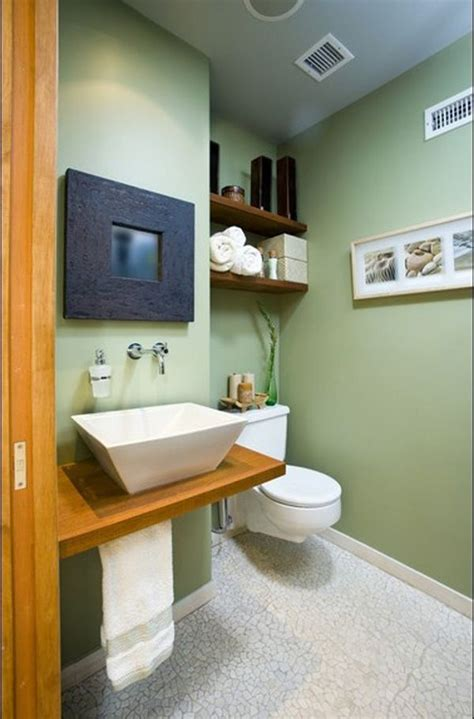 cozy bathroom ideas 55 cozy small bathroom ideas cuded bathrooms