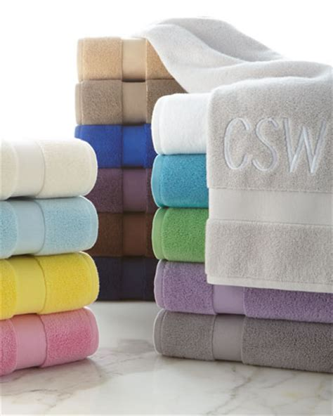 luxury bath towels and rugs luxury bath towels rugs mats at neiman