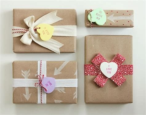 Handmade Packaging Ideas - packaging ideas for handmade chocolate blocks