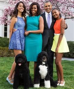 obama white house tour the obamas chambers white house tour
