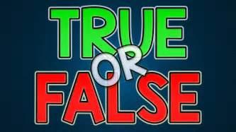 Voip conventional wisdom true or false sip us