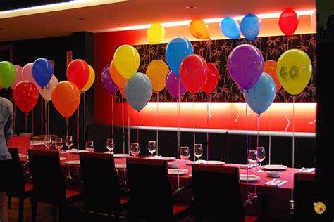 centros de mesa para 15 aos con globos centros de mesa para 15 a 241 os con globos