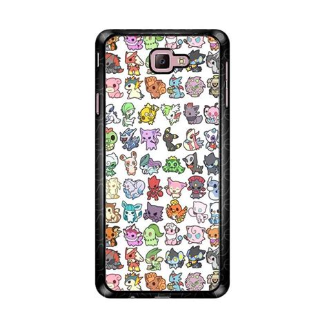 Casing Hp Samsung J5 Prime Pattern 6 Custom Hardcase Cover jual flazzstore pattern o0061 custom casing for samsung galaxy j5 prime harga