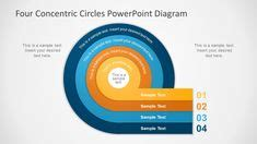 10 step circular diagram style for powerpoint slidemodel 10 step circular diagram style for powerpoint diagrams