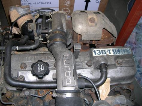 toyota 2 8 diesel engine for sale for sale diesel engine blowout 2 1hz 13b t b diesel