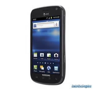 Android Phone Lg 930 Android Phone Letsgodigital