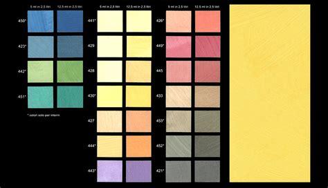 cartella colori per muri interni combinazioni di colori per pittura design casa creativa