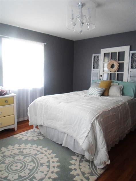grey and mint bedroom pinterest discover and save creative ideas