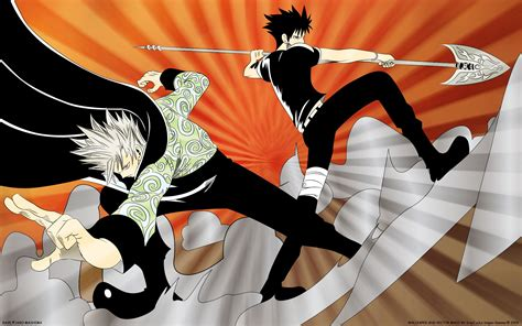 rave master hd wallpapers background images