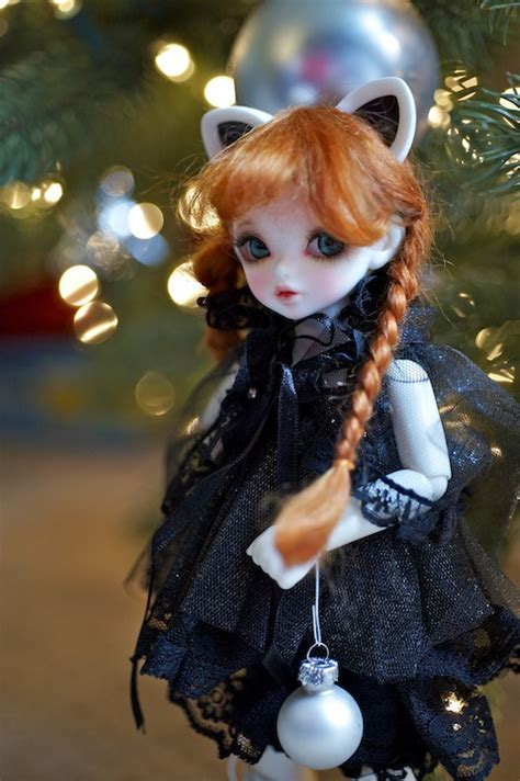 beginners guide to jointed dolls jointed dolls for beginners a review