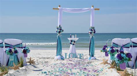 Wedding Anniversary Ideas In Florida by Wedding Venues In Florida Shenandoahweddings Us