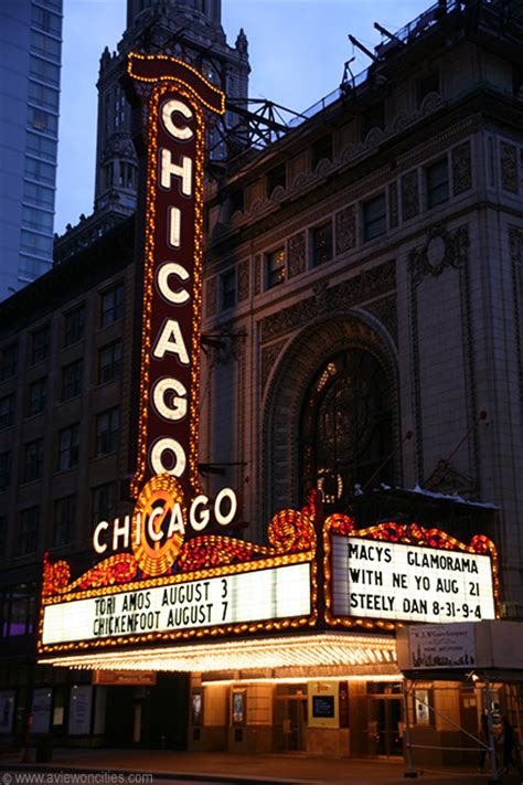 Chicago Theater Calendar Chicago Theater Calendar 2013 Calendar Template 2016