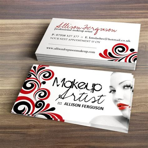 up up business card template fully customizable cosmetics business cards created by