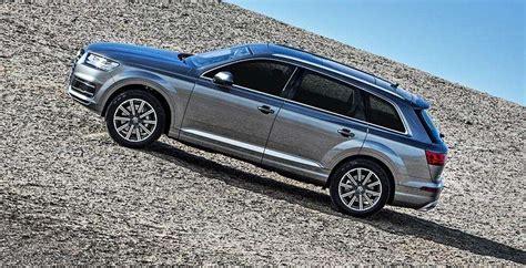 PPP2894 Notícias sobre carros :: CarsNews