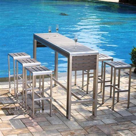 tavoli per sgabelli set tavoli e sgabelli cod 004 ideale per a udine