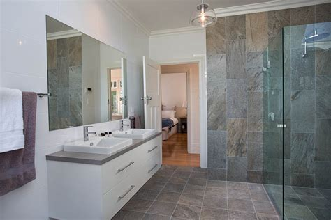 display home bathroom bathrooms 187 melandra homes sydney nsw