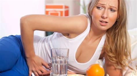 alimentos astringentes y laxantes frutas y verduras que estri 241 en