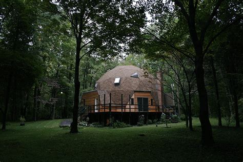 buckminster fuller dymaxion house buckminster fuller house www imgkid com the image kid