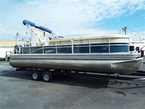 big bee boats big bee boats rv boats for sale boats