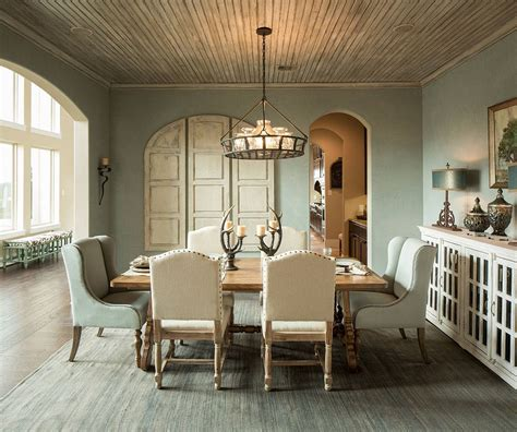 simply sumptuous  amazing mediterranean dining rooms