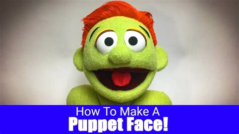 How To Make A Paper Puppet - how to make a puppet out of a paper bag 28 images how
