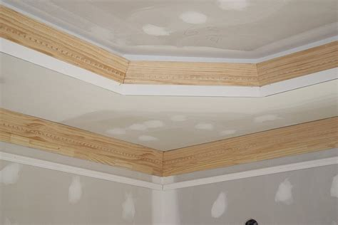 ceiling light fixture molding tray ceiling lighting ls chassis three four long drive
