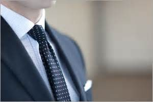 Degroote Mba Salary by Business Traditional Attire Career And Professional
