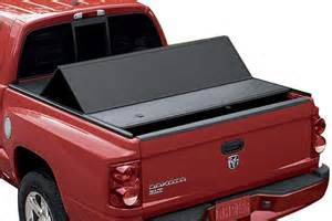 Dodge Tonneau Cover Mopar Oem Dodge Dakota Folding Tonneau Covers