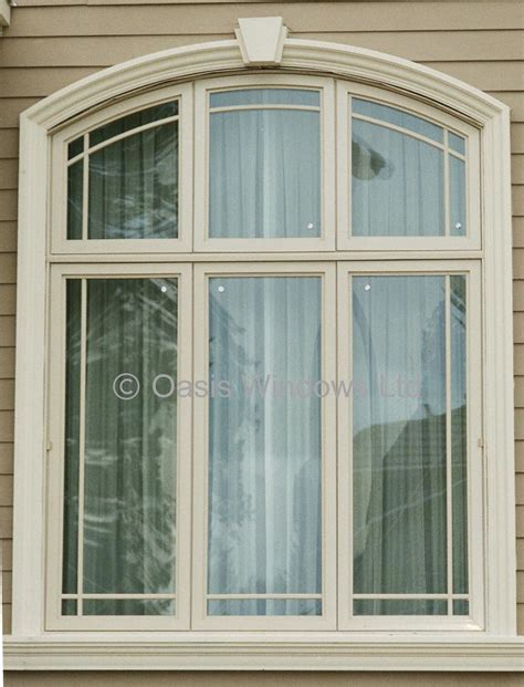 types of house windows images ordinary house windows 1 windows on houses windows pinterest window house
