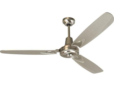 big fans home depot luxury big ceiling fans home depot insured by ross