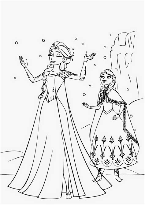 frozen coloring pages you can print frozen coloring pages to print instant knowledge