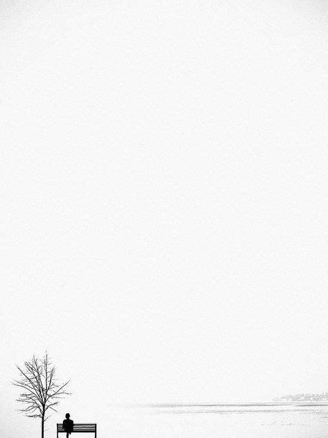 As 10 ideias sobre Winter photography mais inspiradoras