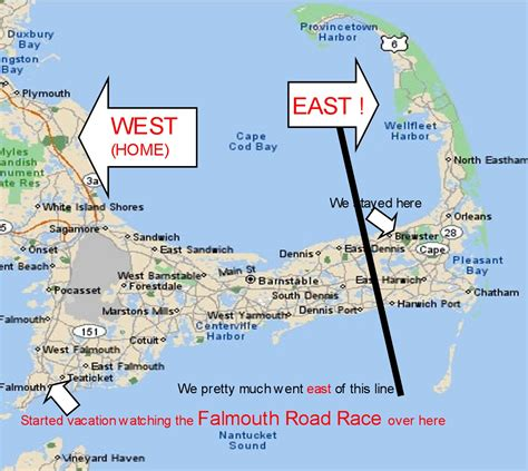 map of the cape cod cape cod sun sand loaded baked potato dip pizza dip