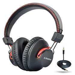 10 most comfortable headphones in 2017 best cheap reviews