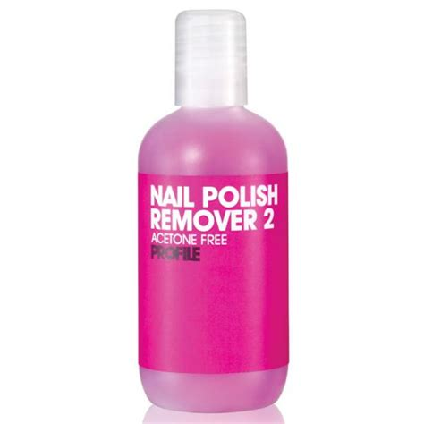 remove nail polish from bathtub peeing alone and other mummy impossibilities stay at