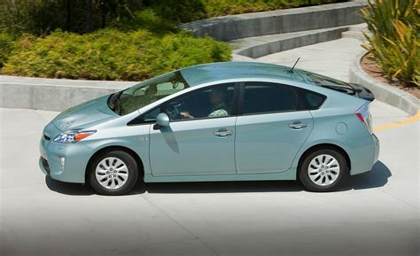 2015 Toyota Prius V Review 2015 Toyota Prius V Prius Prius Alpha 2014 Review And
