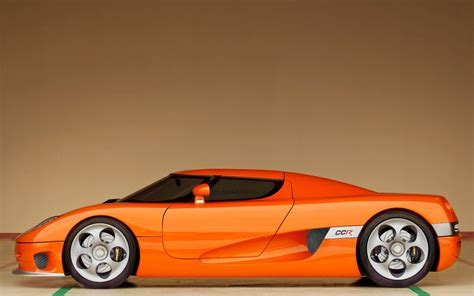 koenigsegg ragera koenigsegg orange wallpaper koenigsegg cars 64 wallpapers