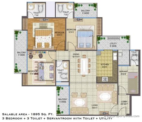 servants quarters house plans house plans with servants quarters pin house plans servants quarters image search