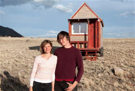 tiny house documentary the tiny house documentary greenbelt live