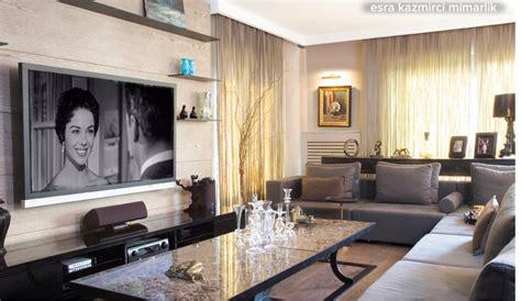 best tv for living room best living room tv living room