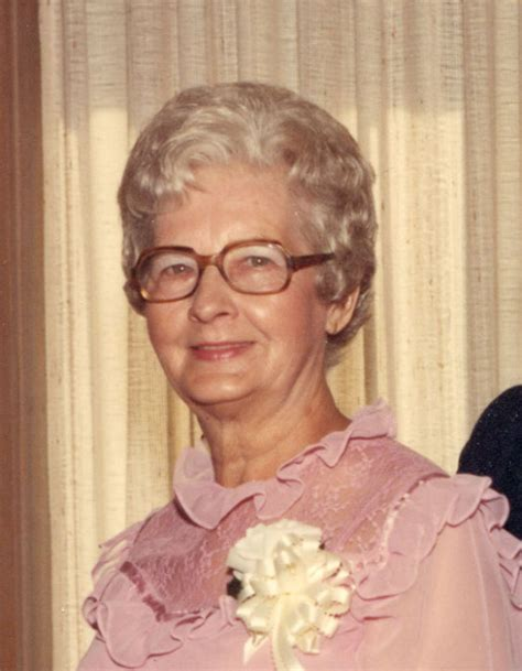 obituary for christine daugherty nicely muster funeral home