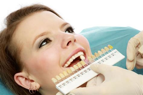 7 Reasons To Get Your Teeth Whitening Procedure Done By A Pro by At Home Whitening How Does It Compare With Professional