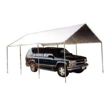 coperture auto da giardino coperture per auto pergole e tettoie da giardino